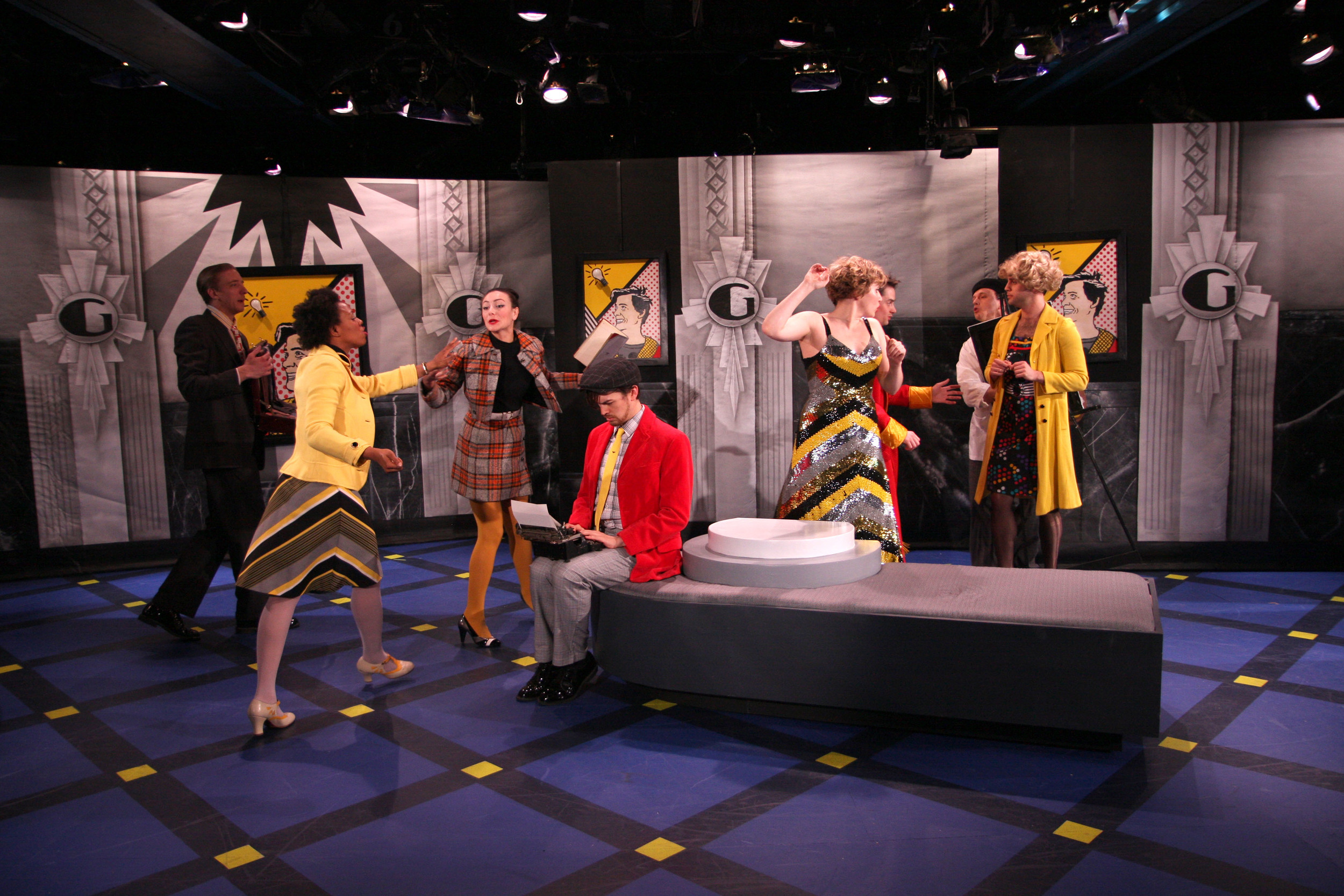 Lifetime Act 3 Scene 3 Ella-2.jpg
