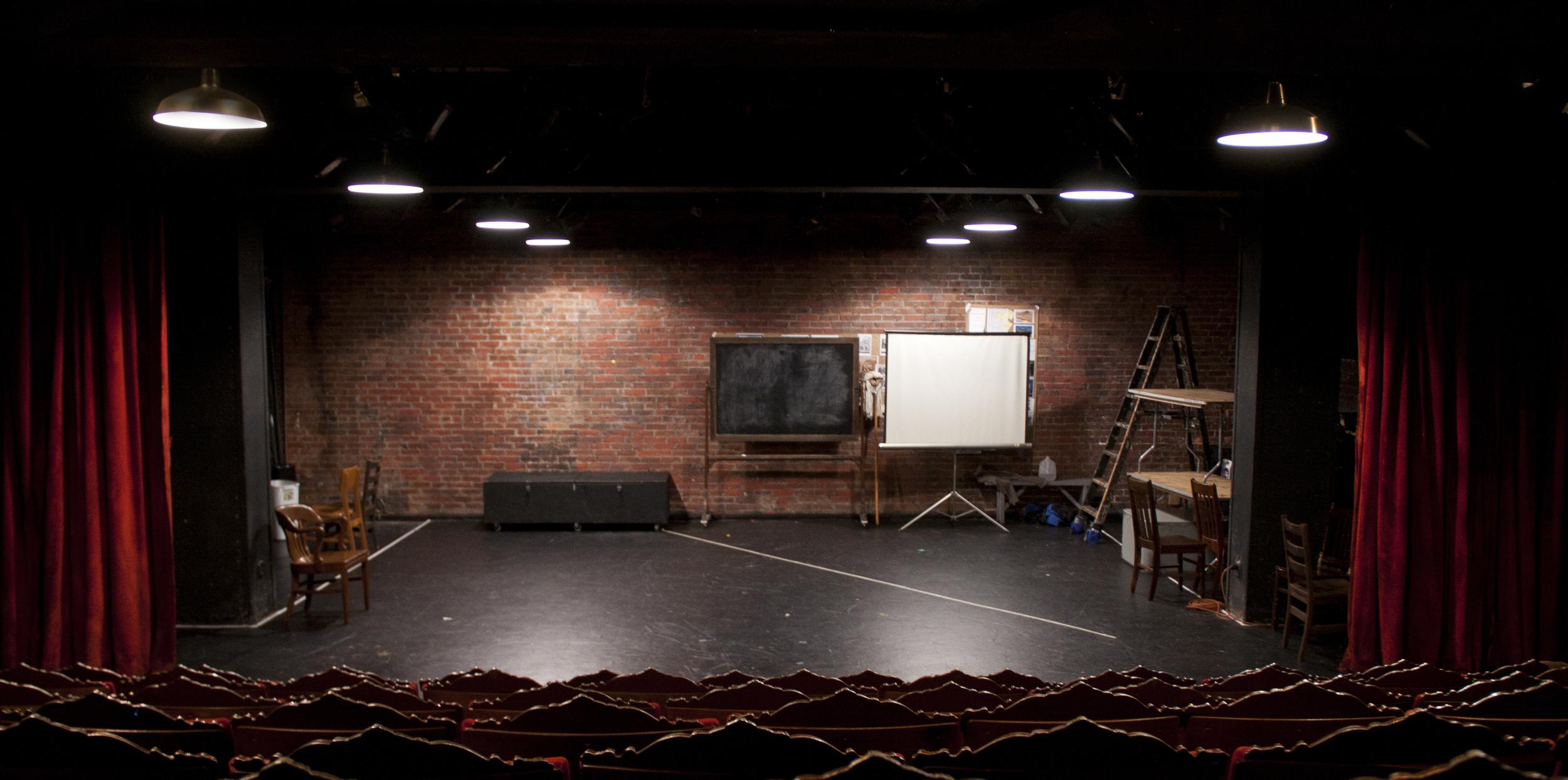 empty stage IMG_7043.jpg