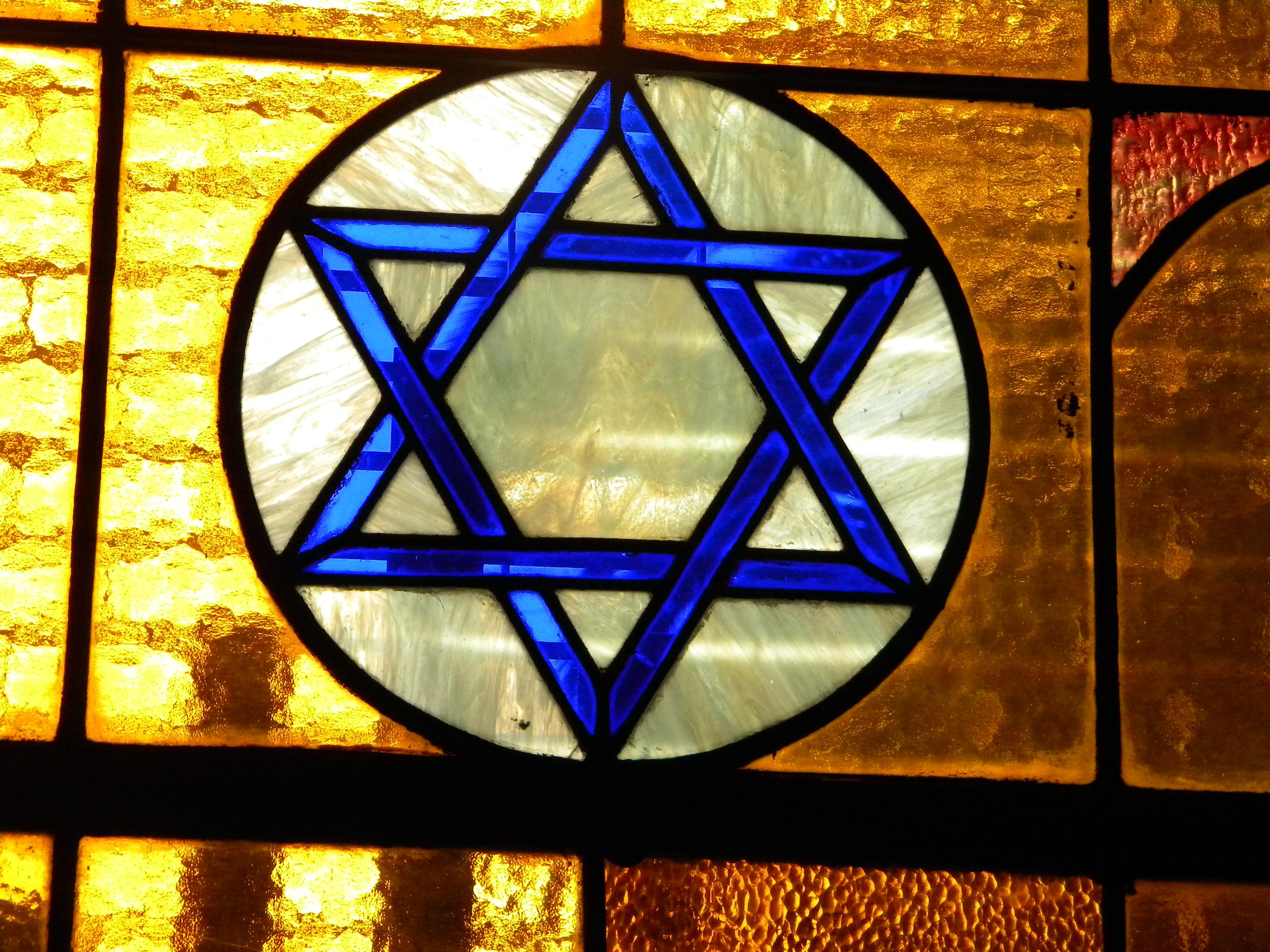 Shabbat icon.png
