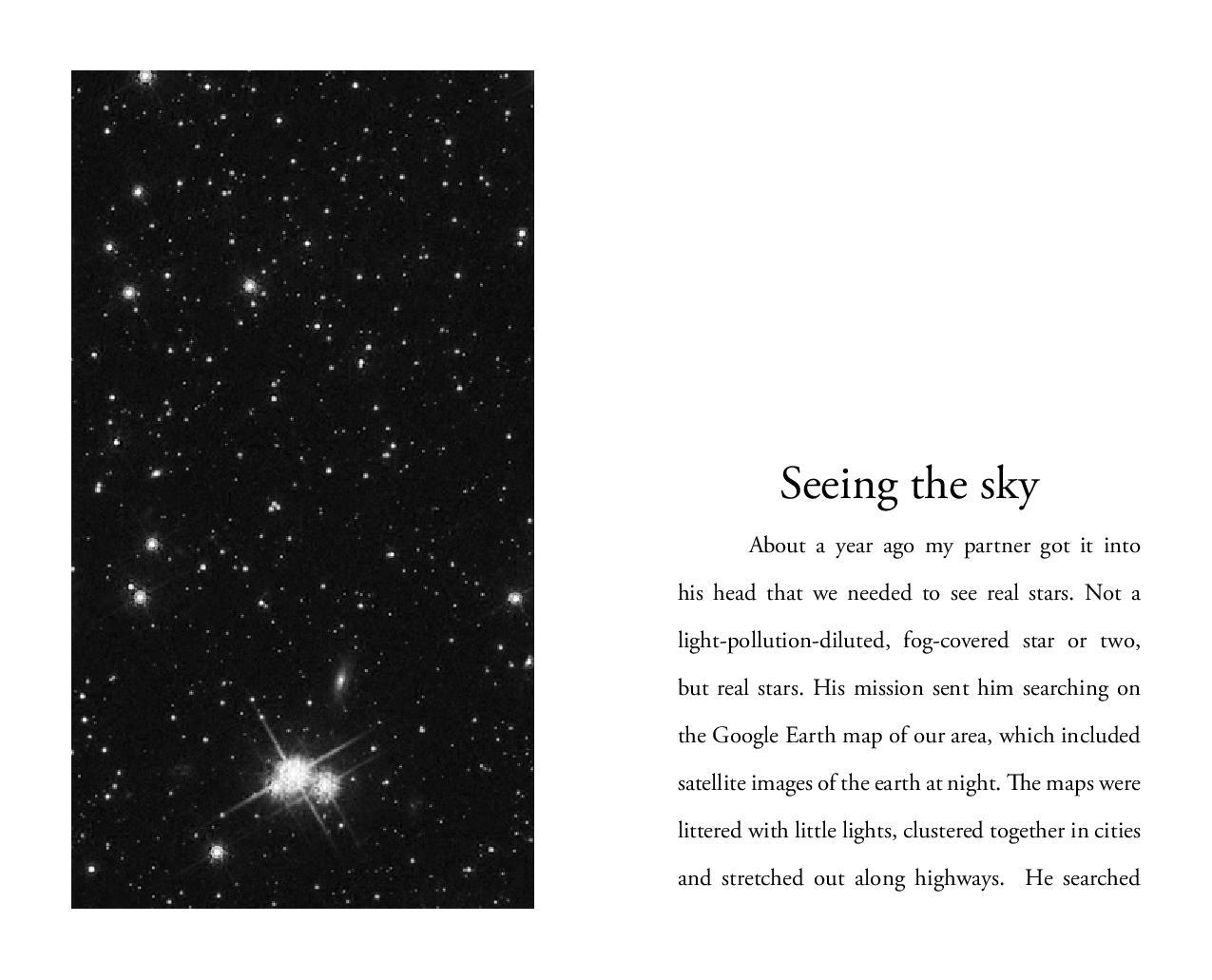web thesis-page-004.jpg