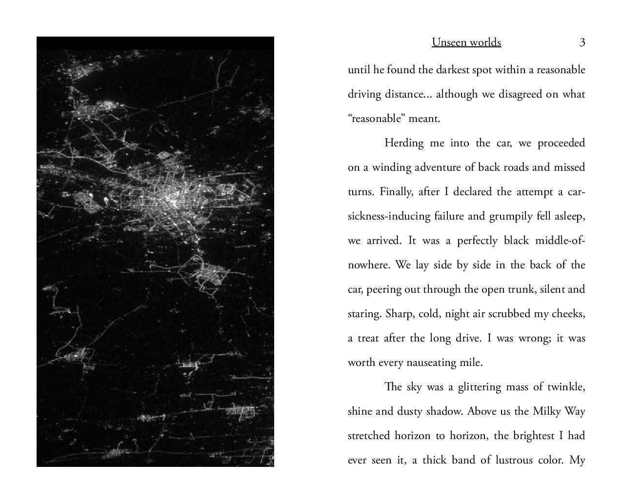 web thesis-page-005.jpg