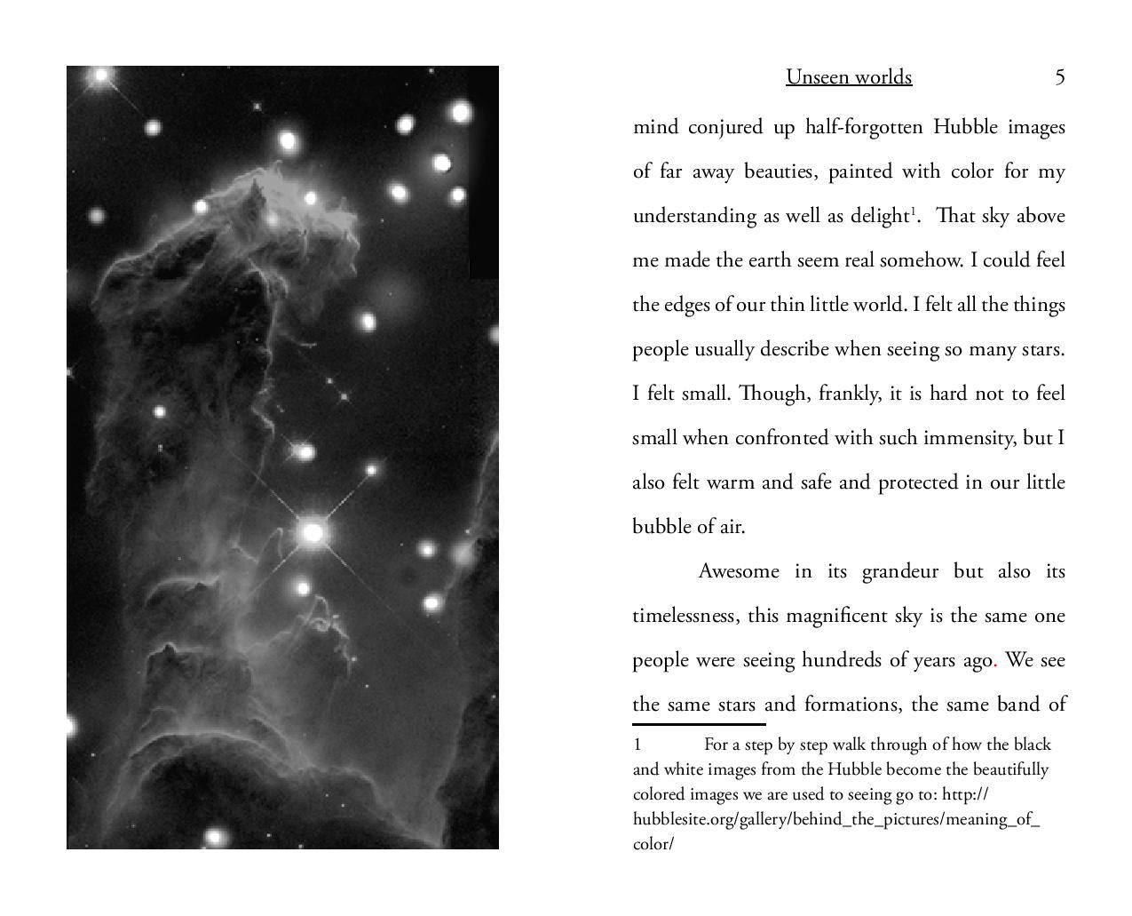 web thesis-page-006.jpg