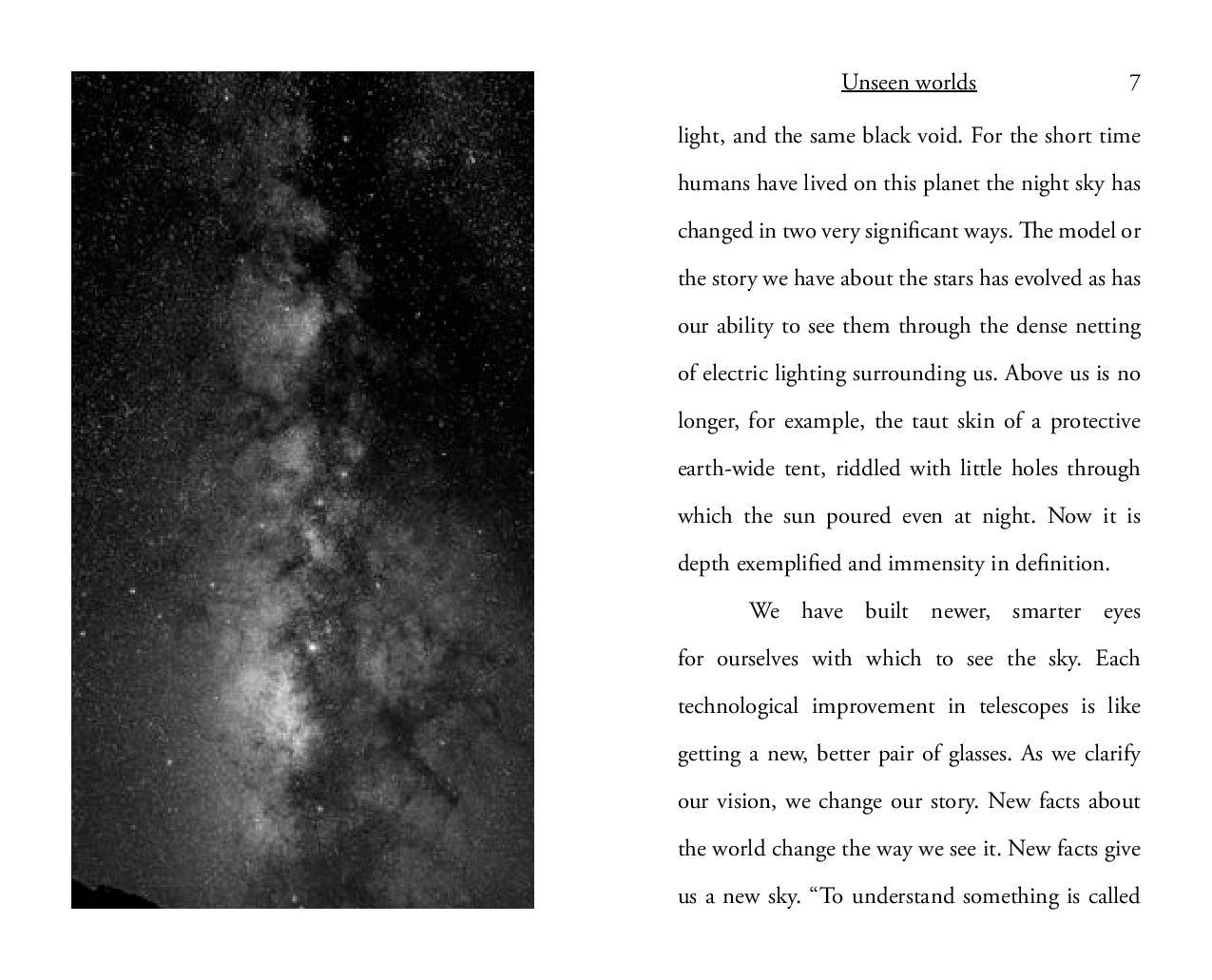 web thesis-page-007.jpg