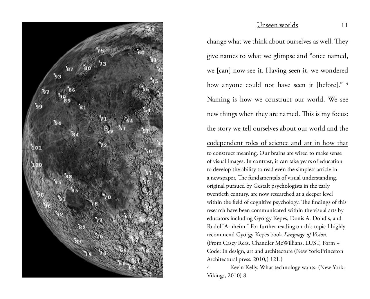 web thesis-page-009.jpg