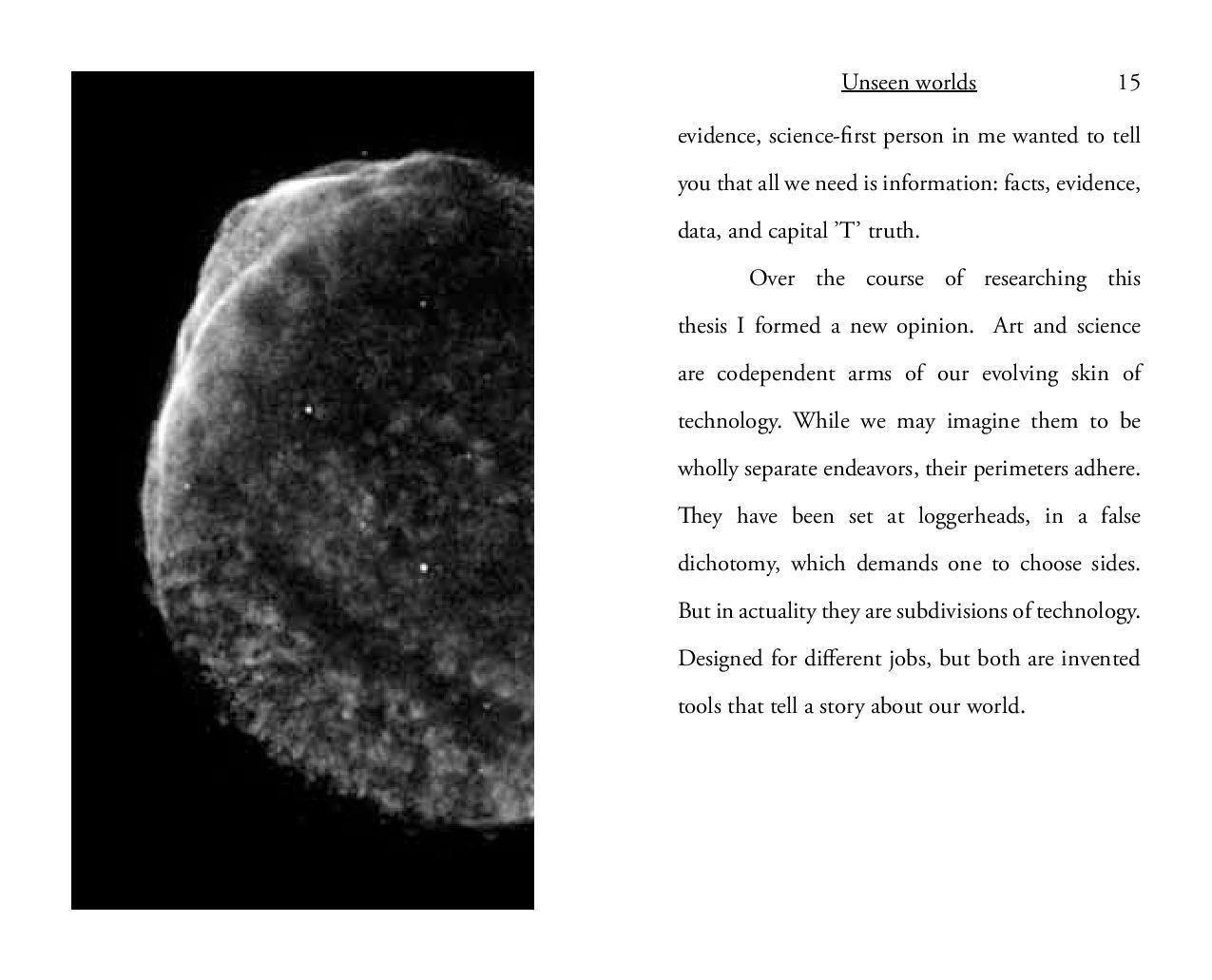 web thesis-page-011.jpg