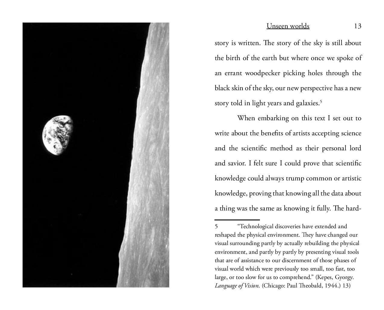 web thesis-page-010.jpg