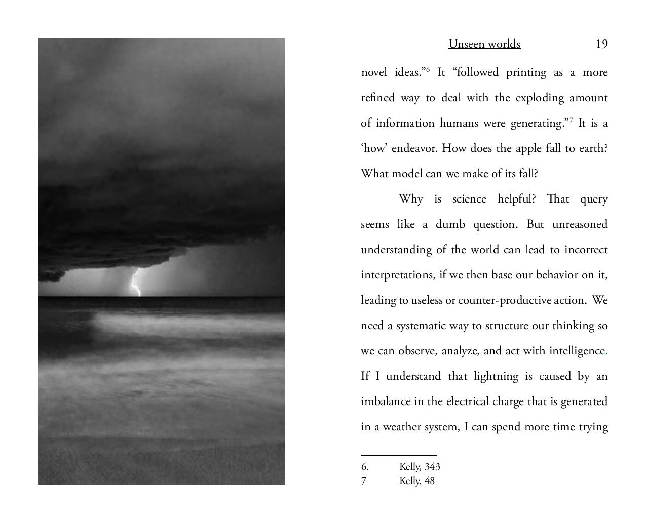 web thesis-page-013.jpg