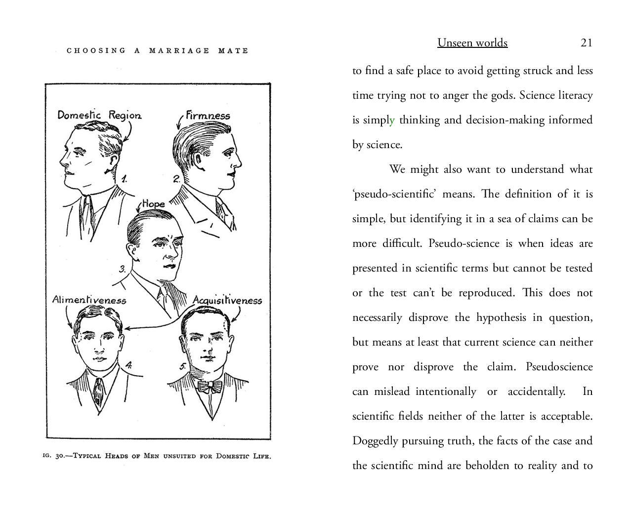 web thesis-page-014.jpg