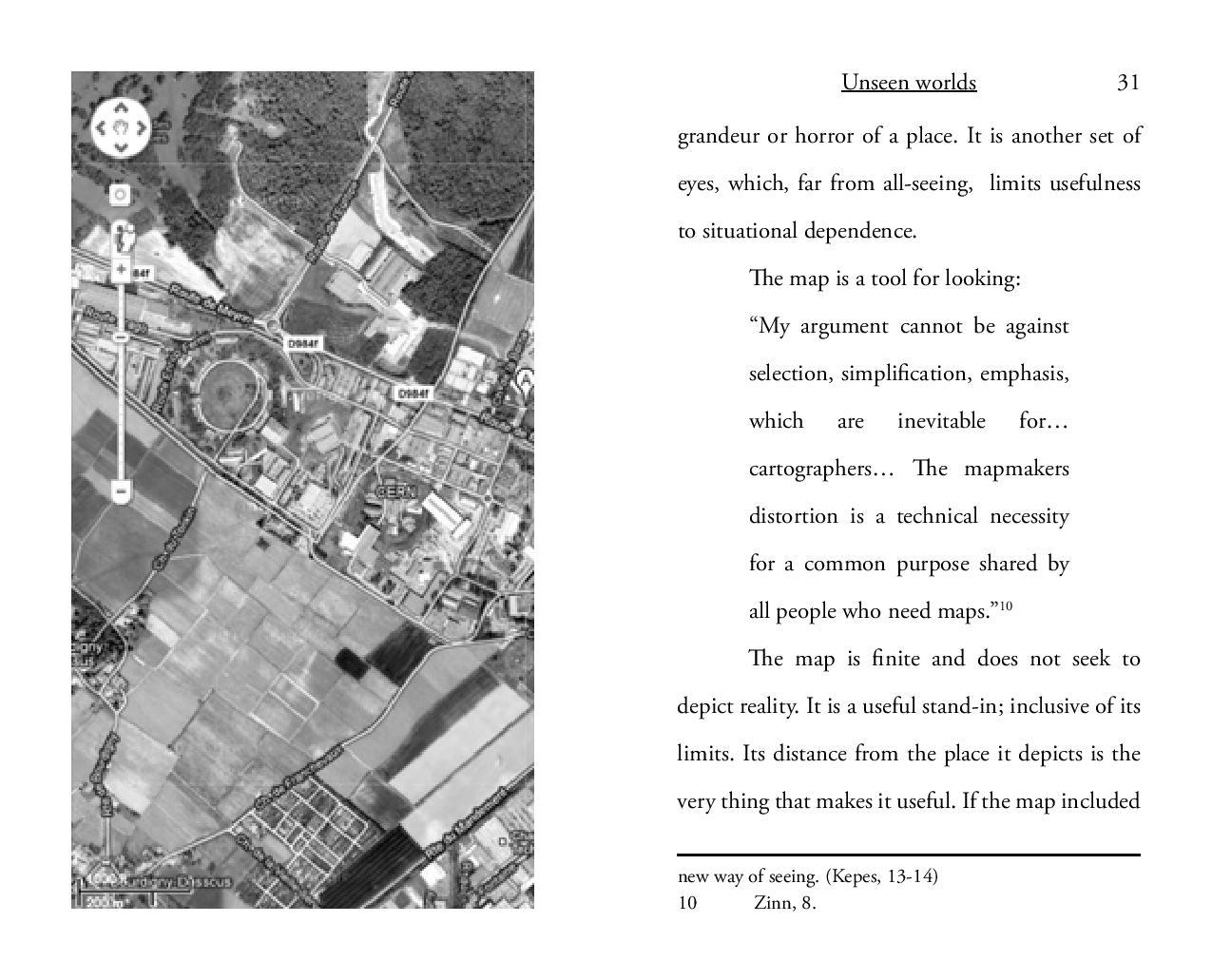 web thesis-page-019.jpg