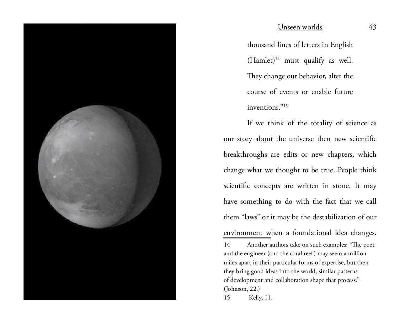 web thesis-page-025.jpg