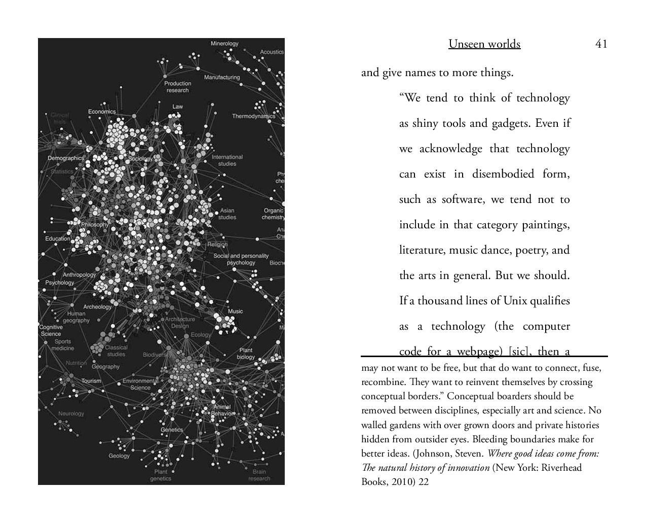 web thesis-page-024.jpg