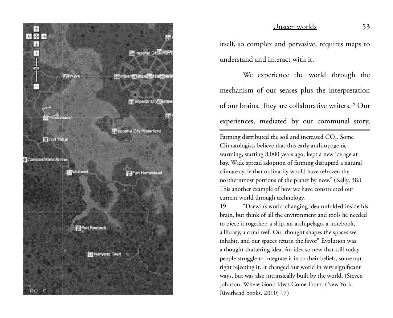 web thesis-page-030.jpg