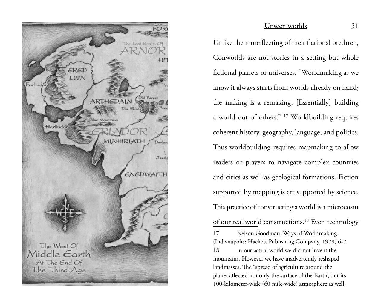 web thesis-page-029.jpg