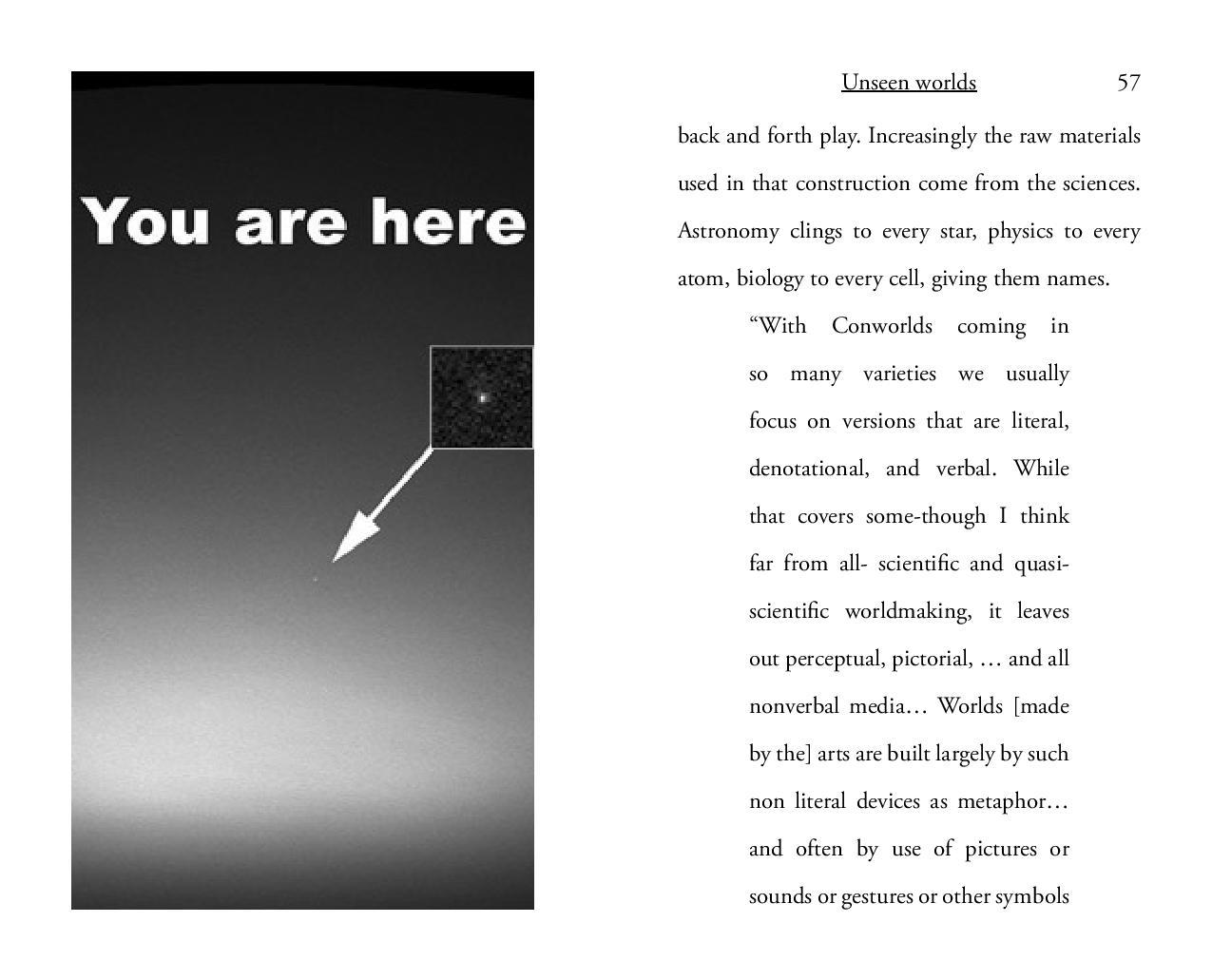 web thesis-page-032.jpg