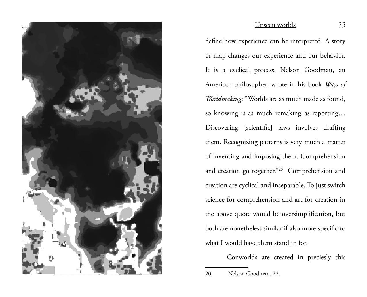 web thesis-page-031.jpg