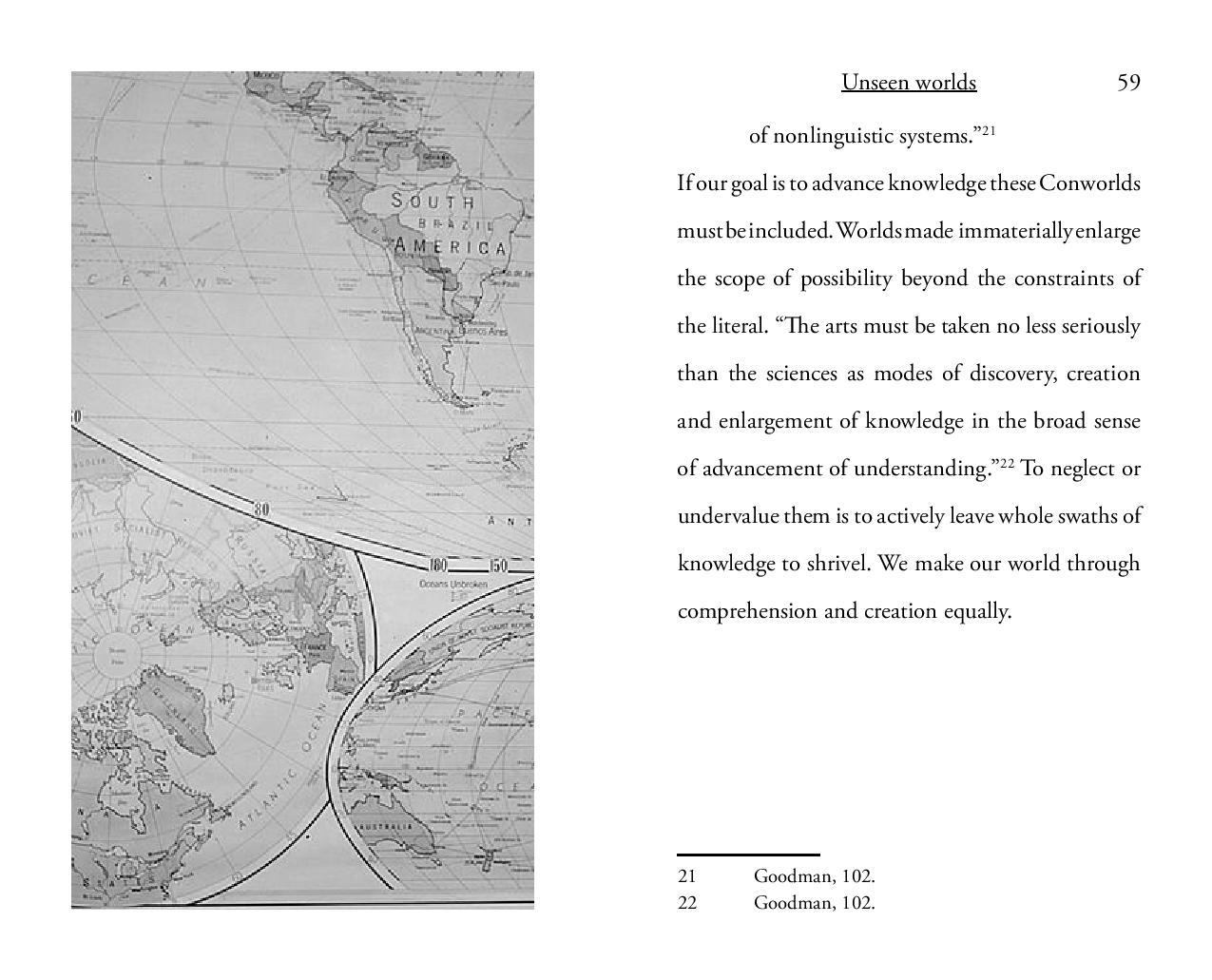 web thesis-page-033.jpg