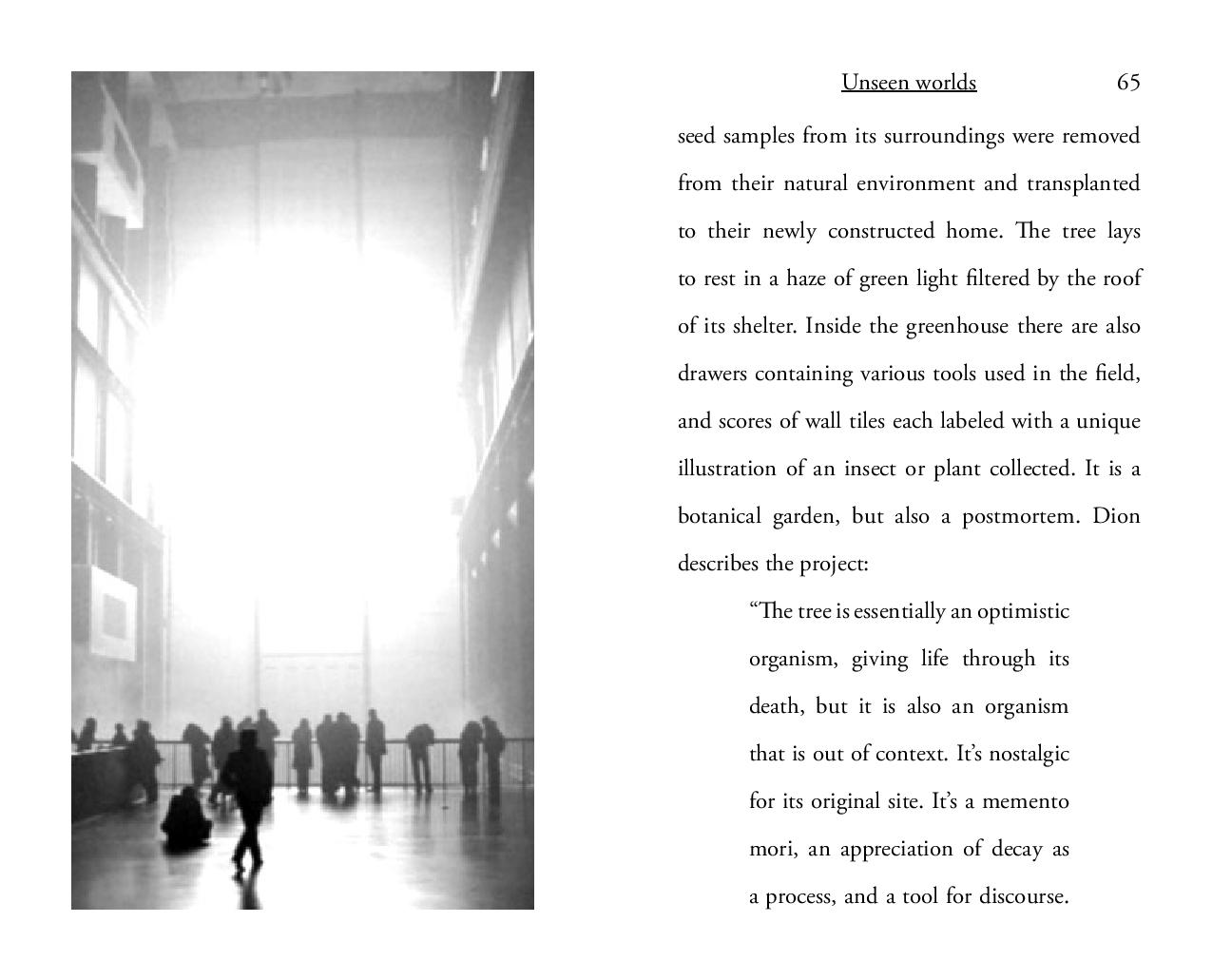 web thesis-page-036.jpg