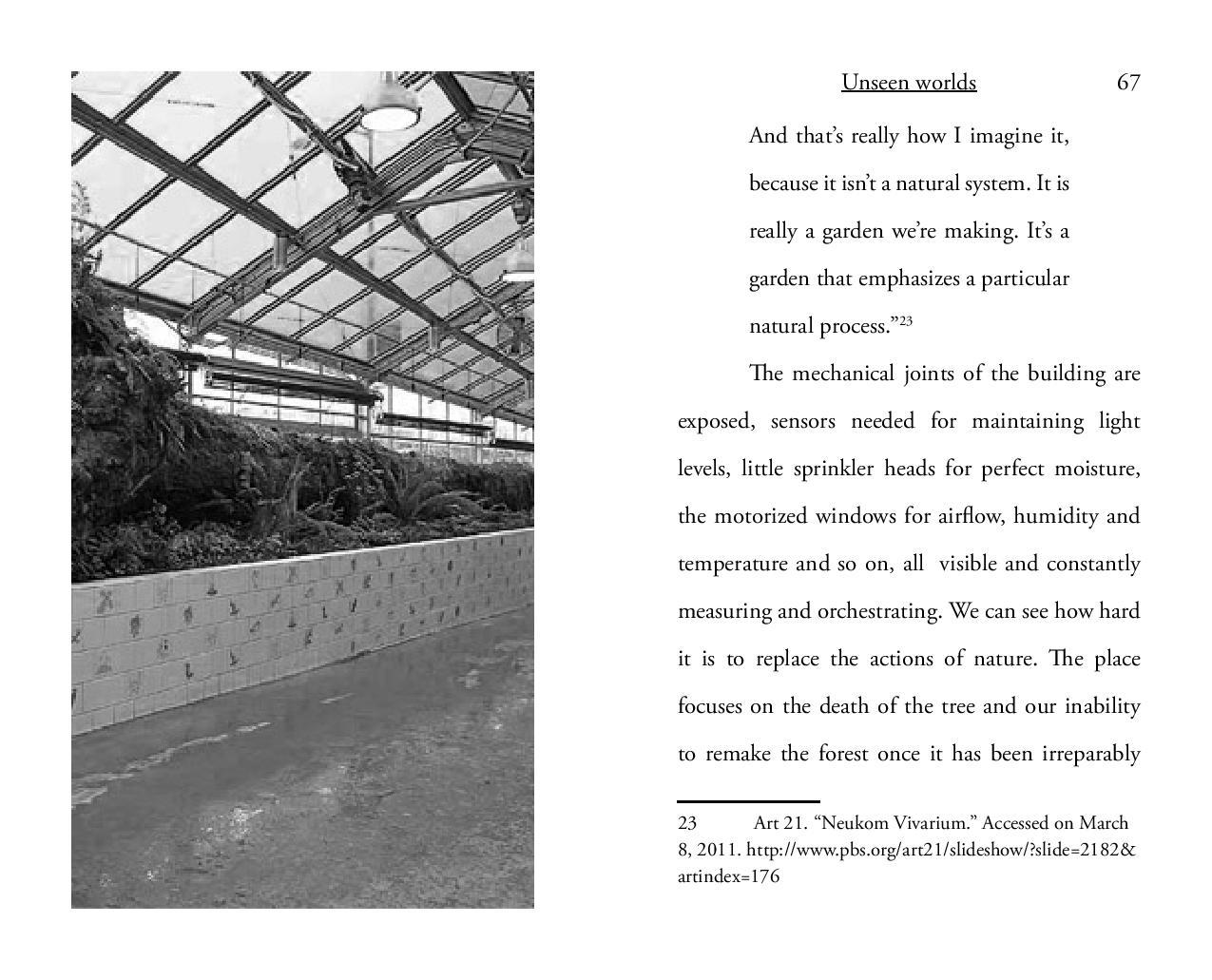 web thesis-page-037.jpg