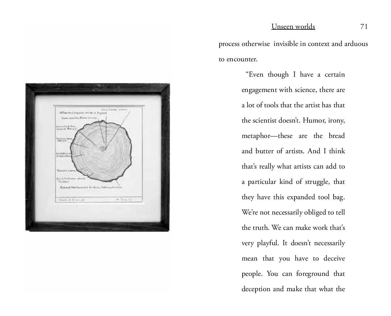 web thesis-page-039.jpg