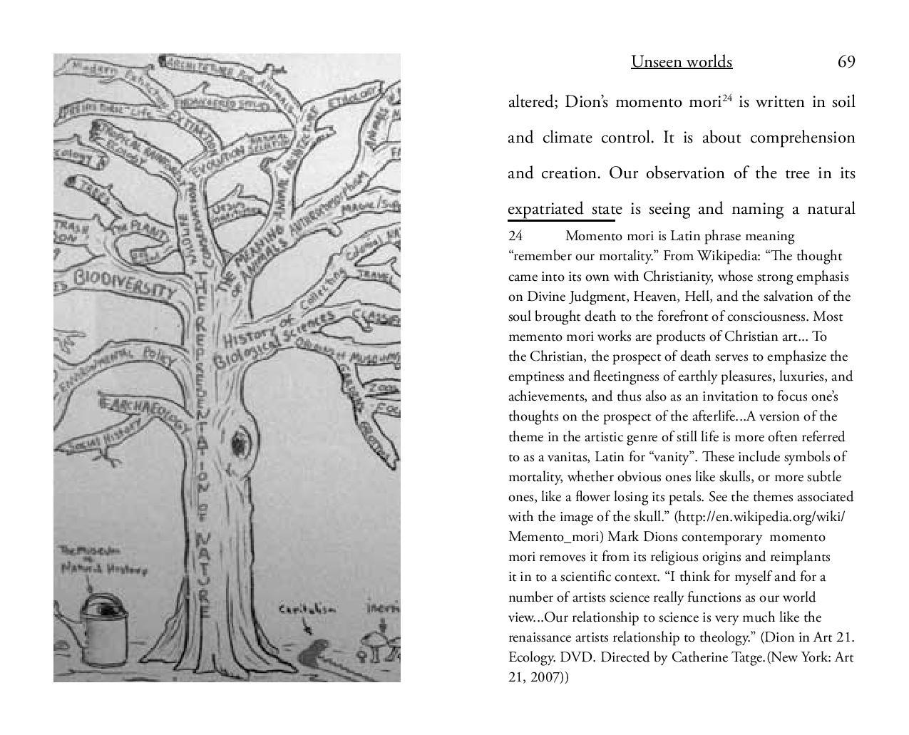 web thesis-page-038.jpg
