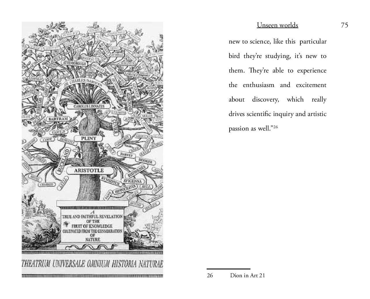 web thesis-page-041.jpg