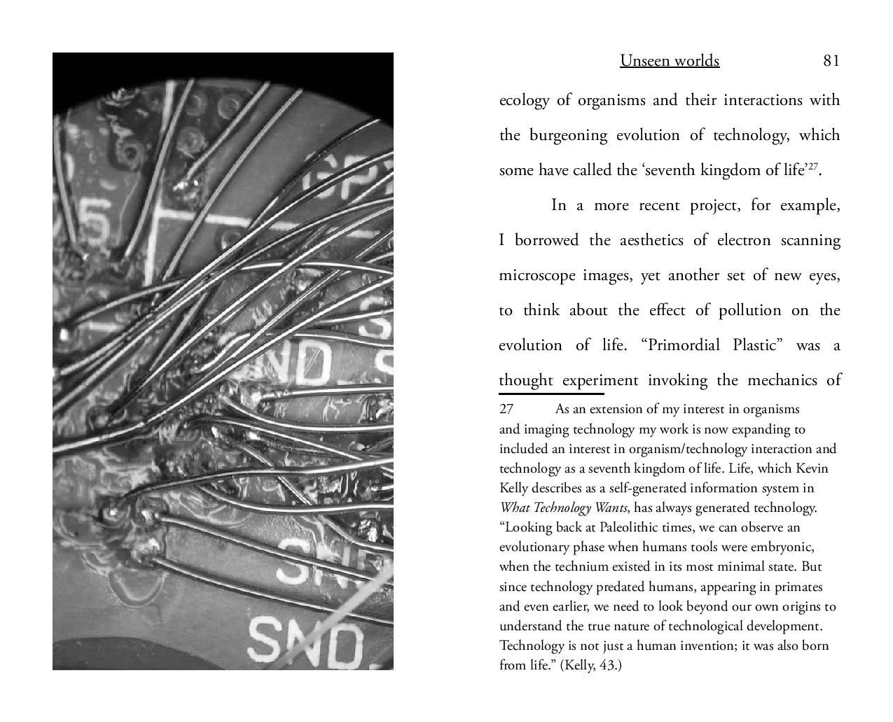 web thesis-page-044.jpg