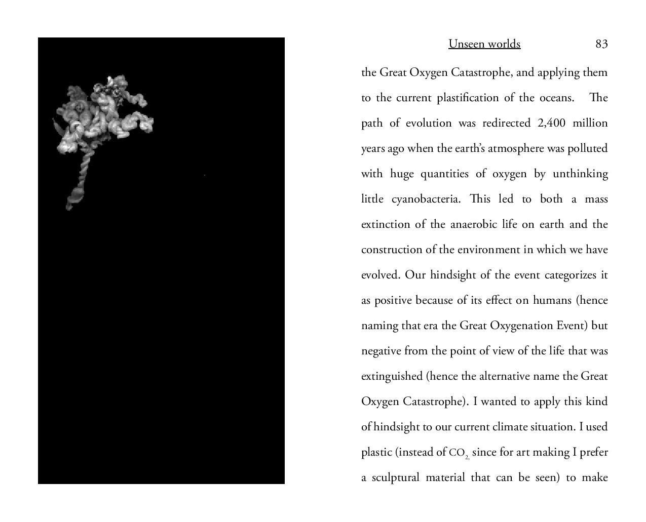 web thesis-page-045.jpg