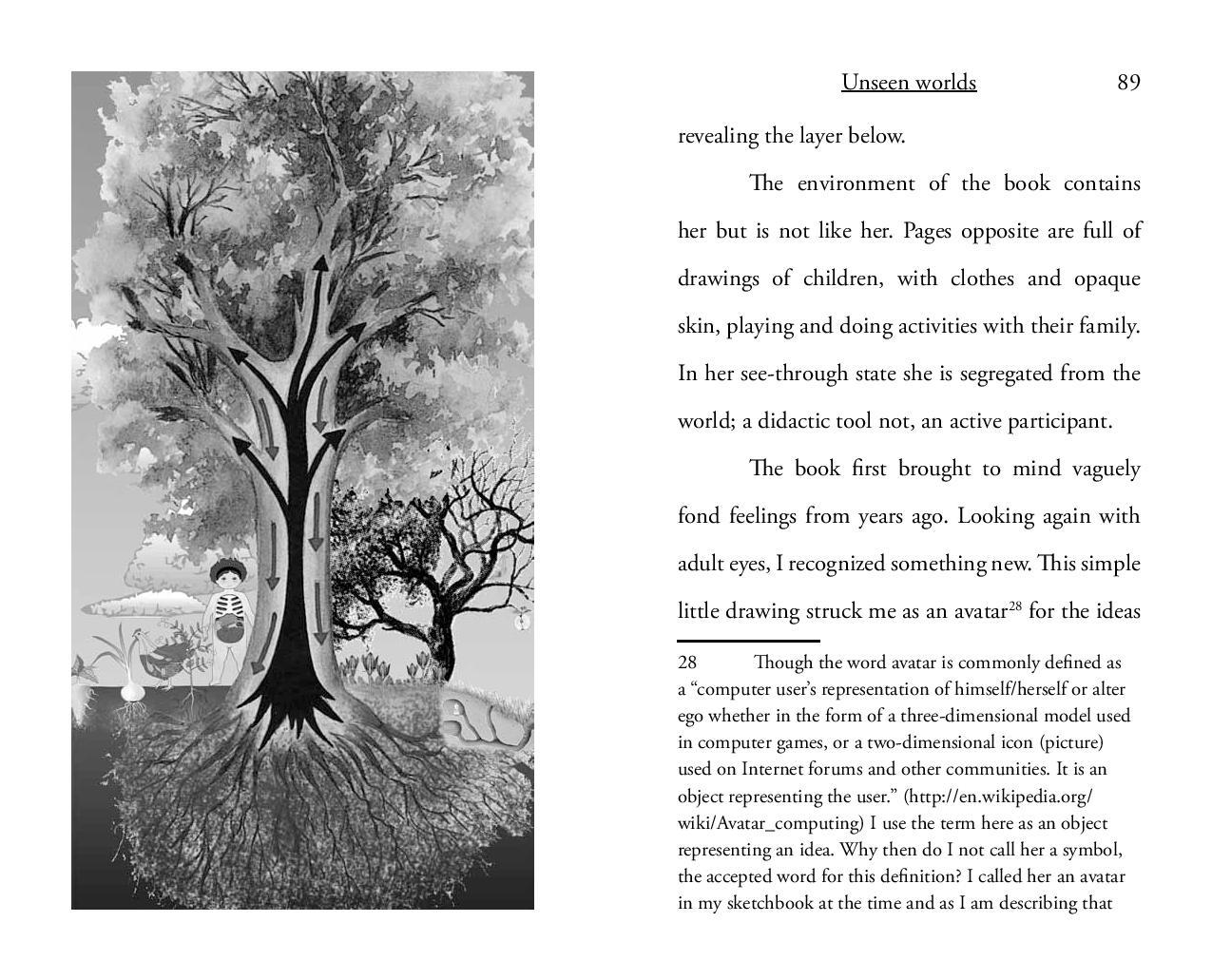 web thesis-page-048.jpg
