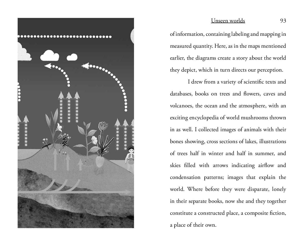 web thesis-page-050.jpg