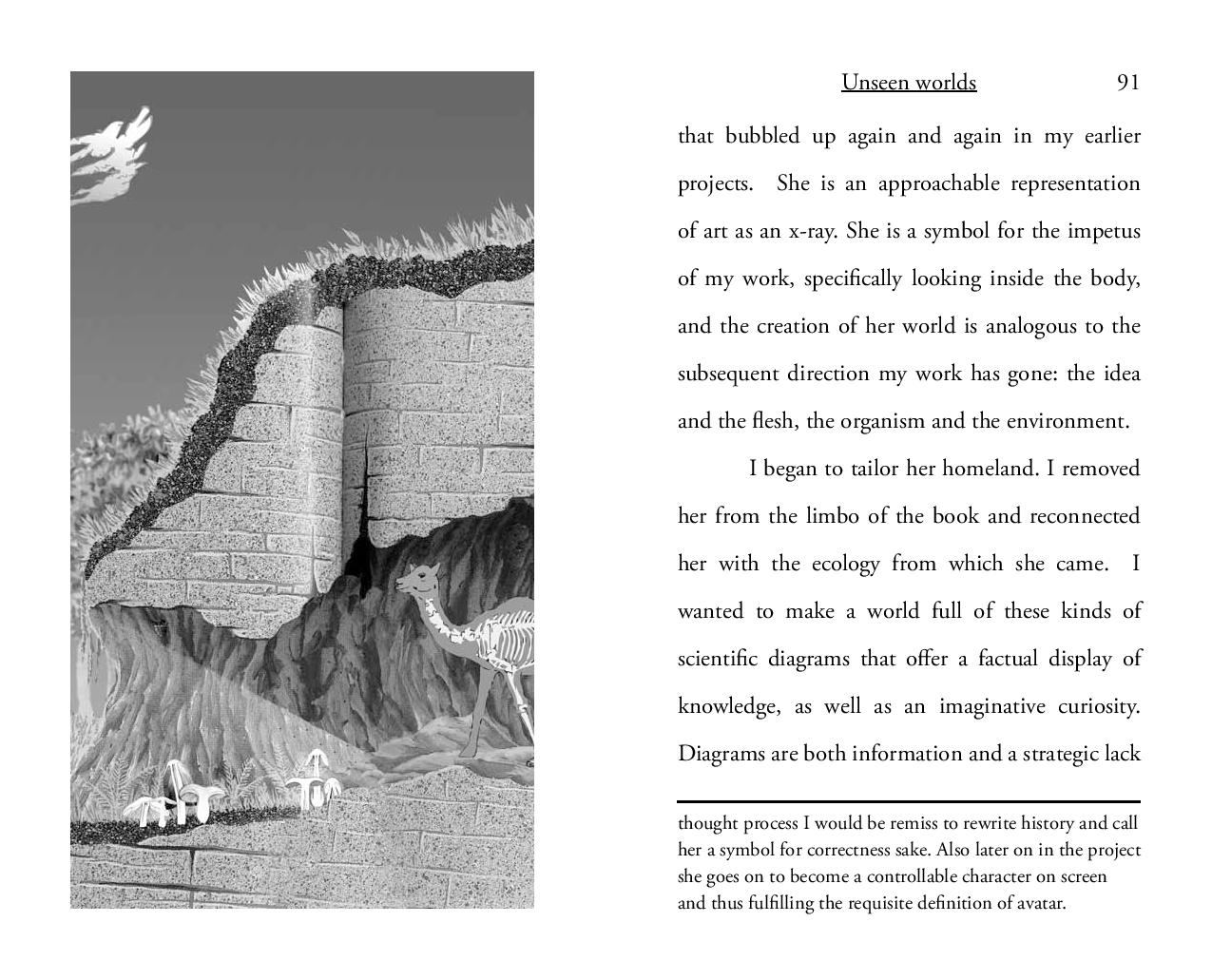 web thesis-page-049.jpg