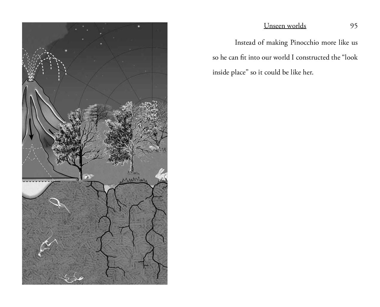 web thesis-page-051.jpg