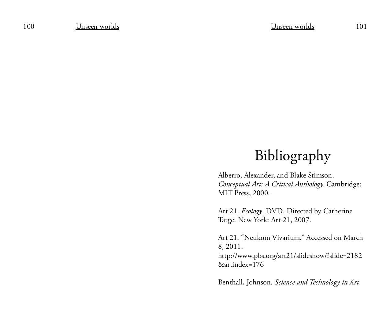web thesis-page-054.jpg