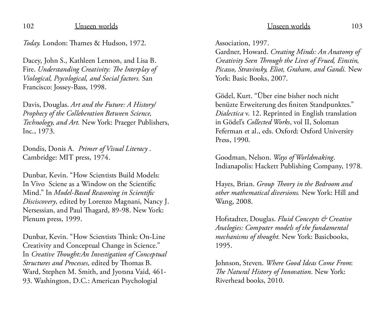 web thesis-page-055.jpg