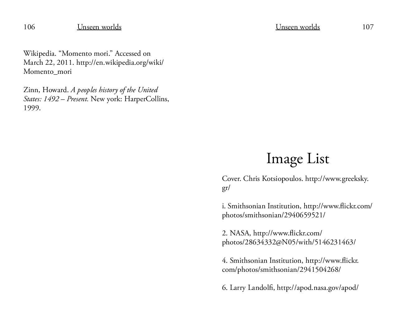web thesis-page-057.jpg