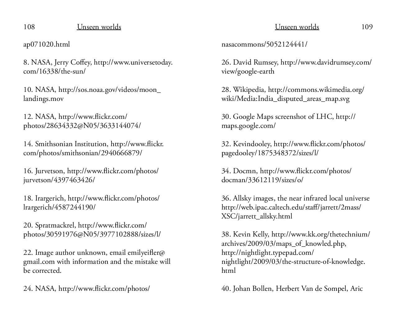 web thesis-page-058.jpg