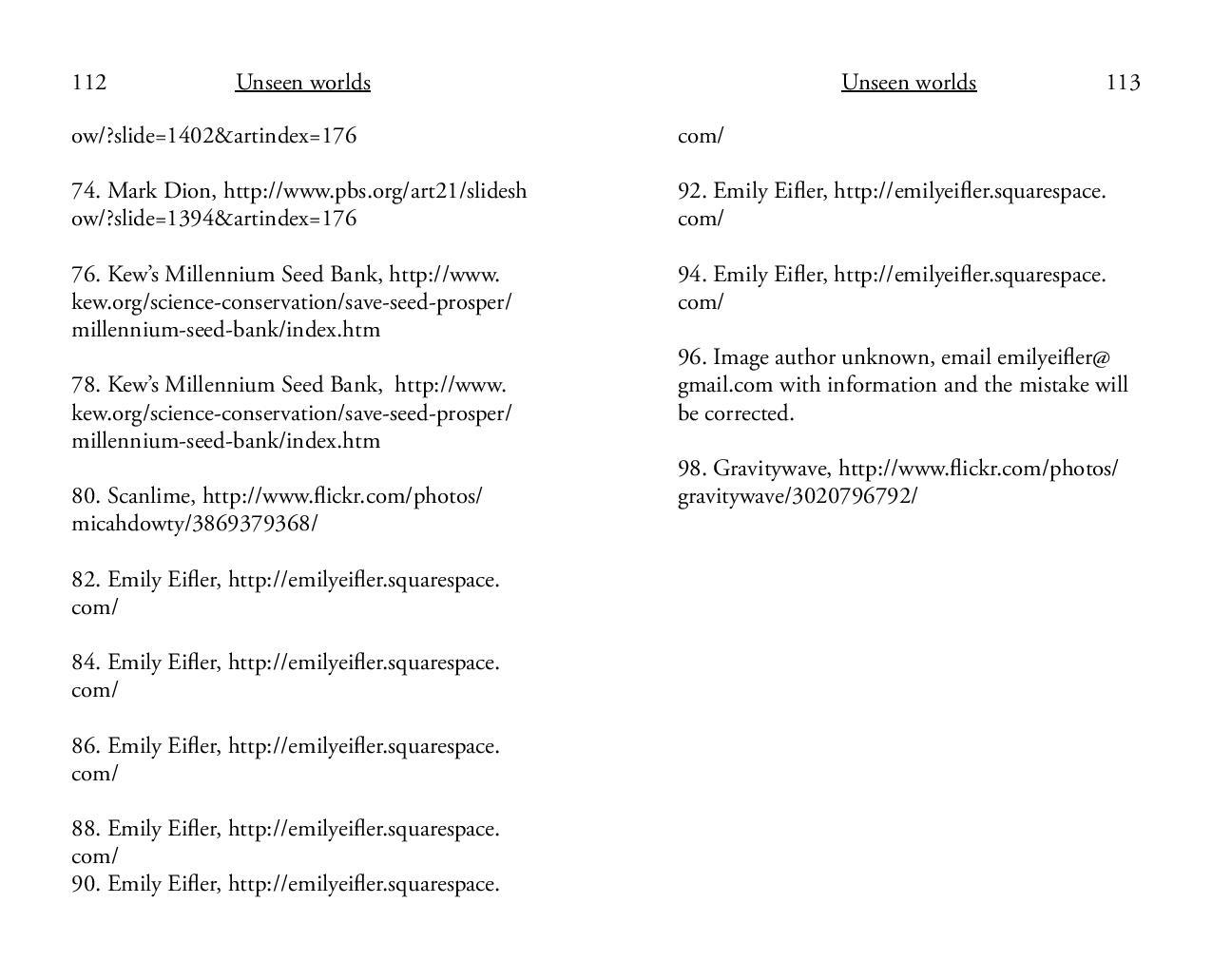 web thesis-page-060.jpg