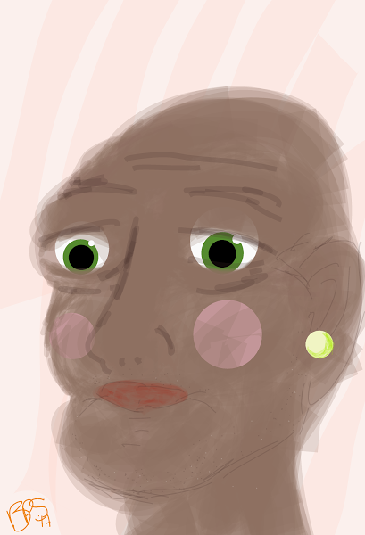 keep faces 14.png