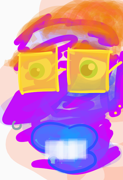 keep faces 8.png