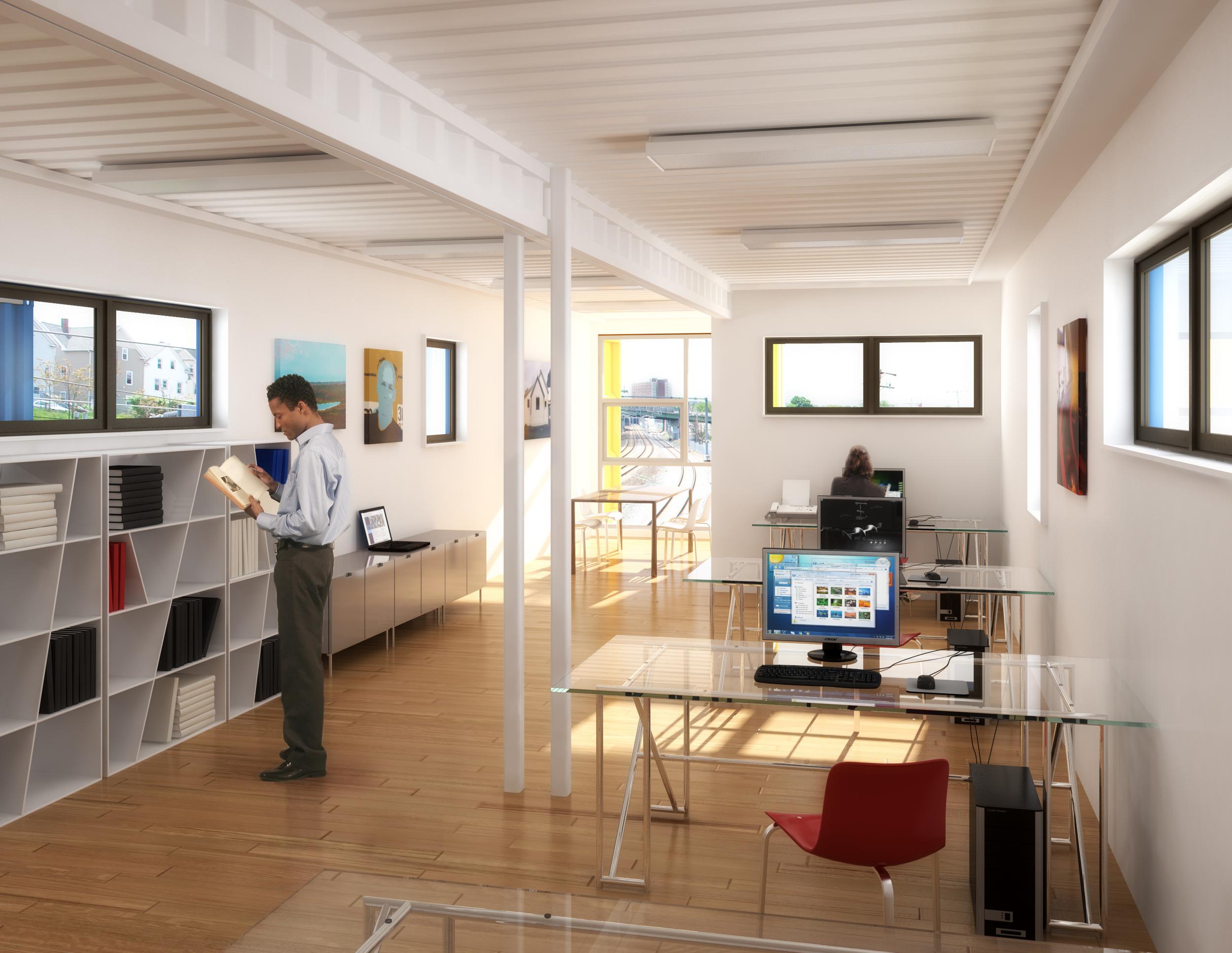 BoxOffice-interior 02.jpg