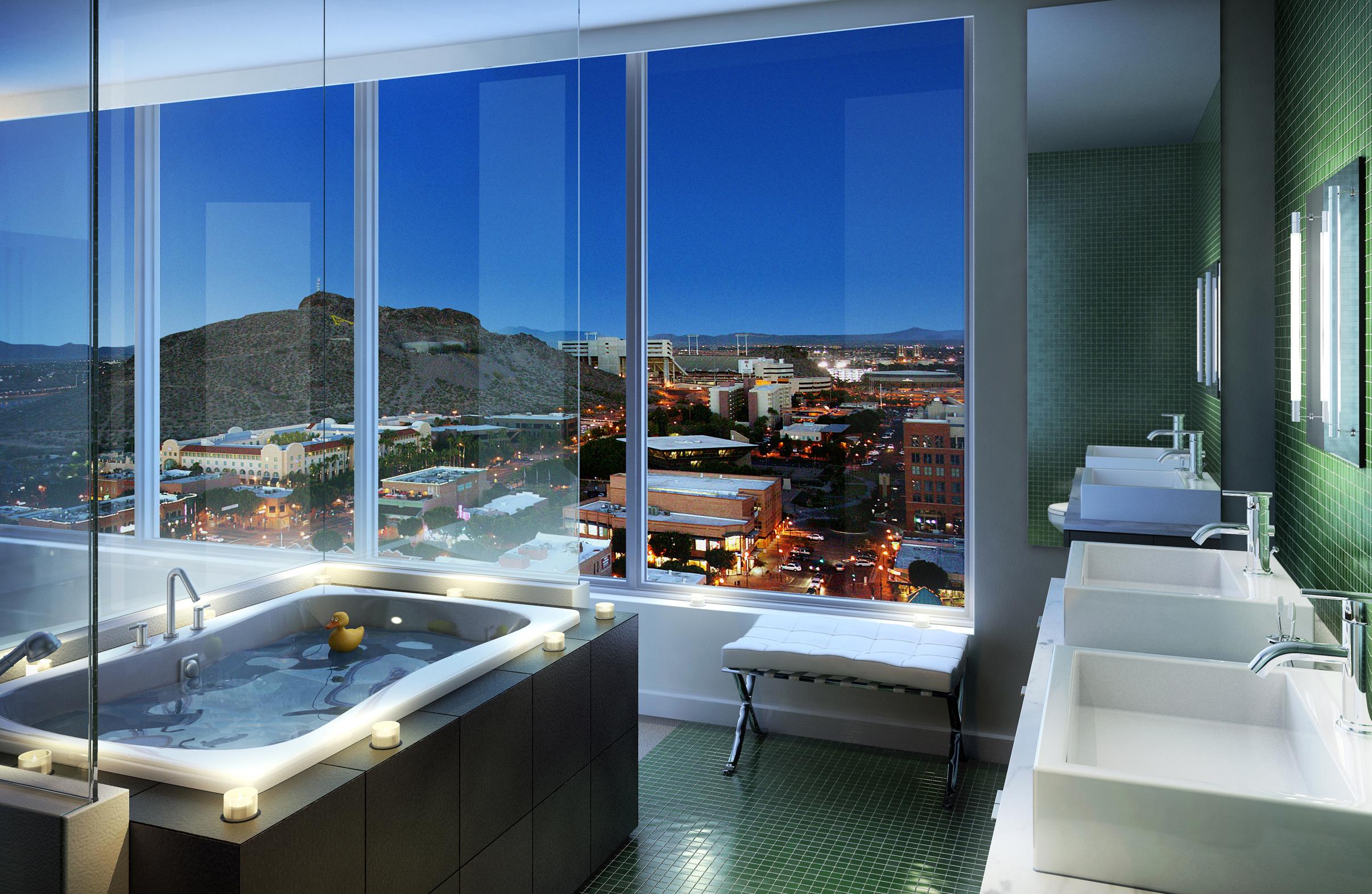 Centerpoint Bathroom.jpg