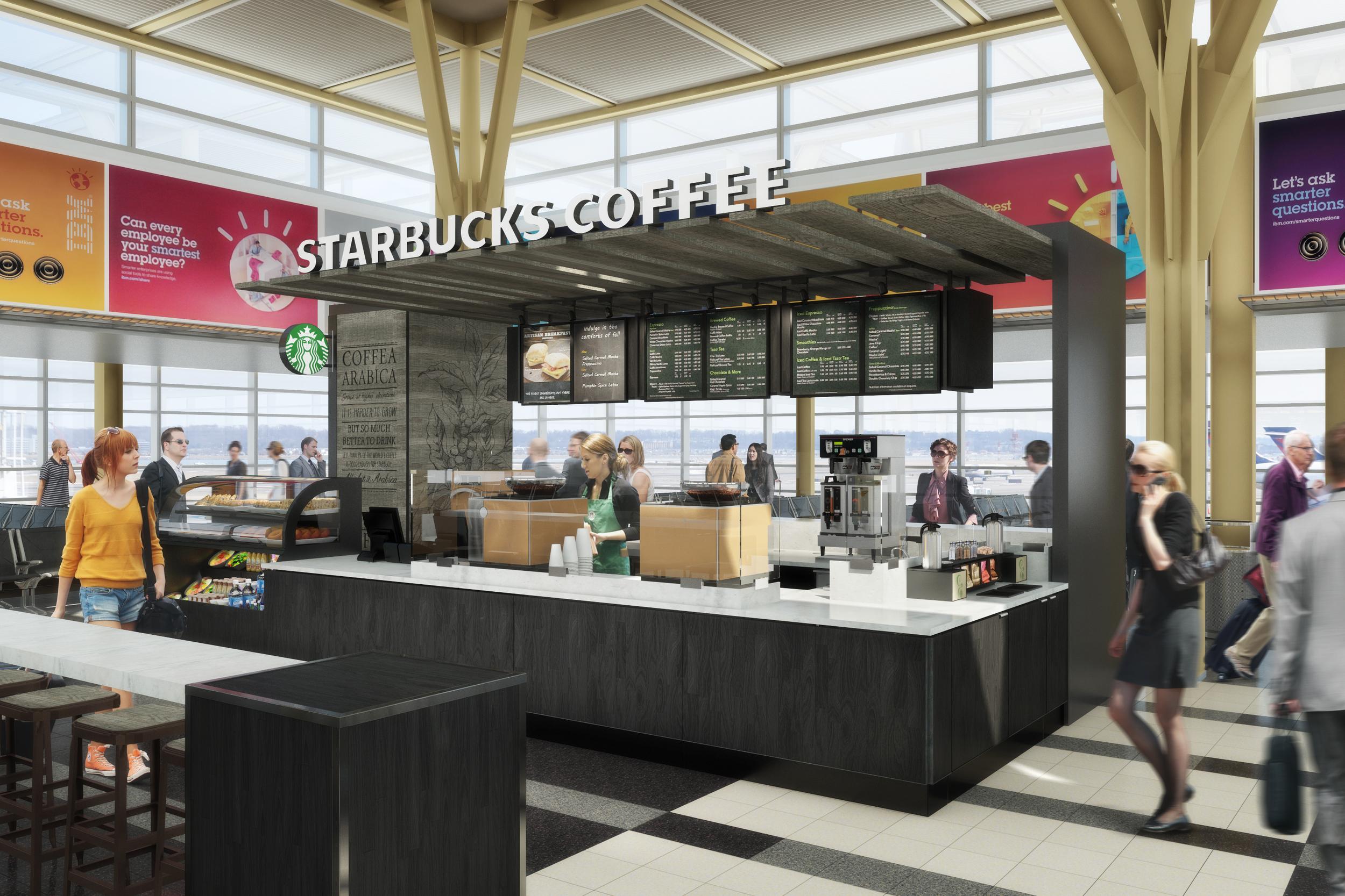 DCA_Starbucks_140320.jpg