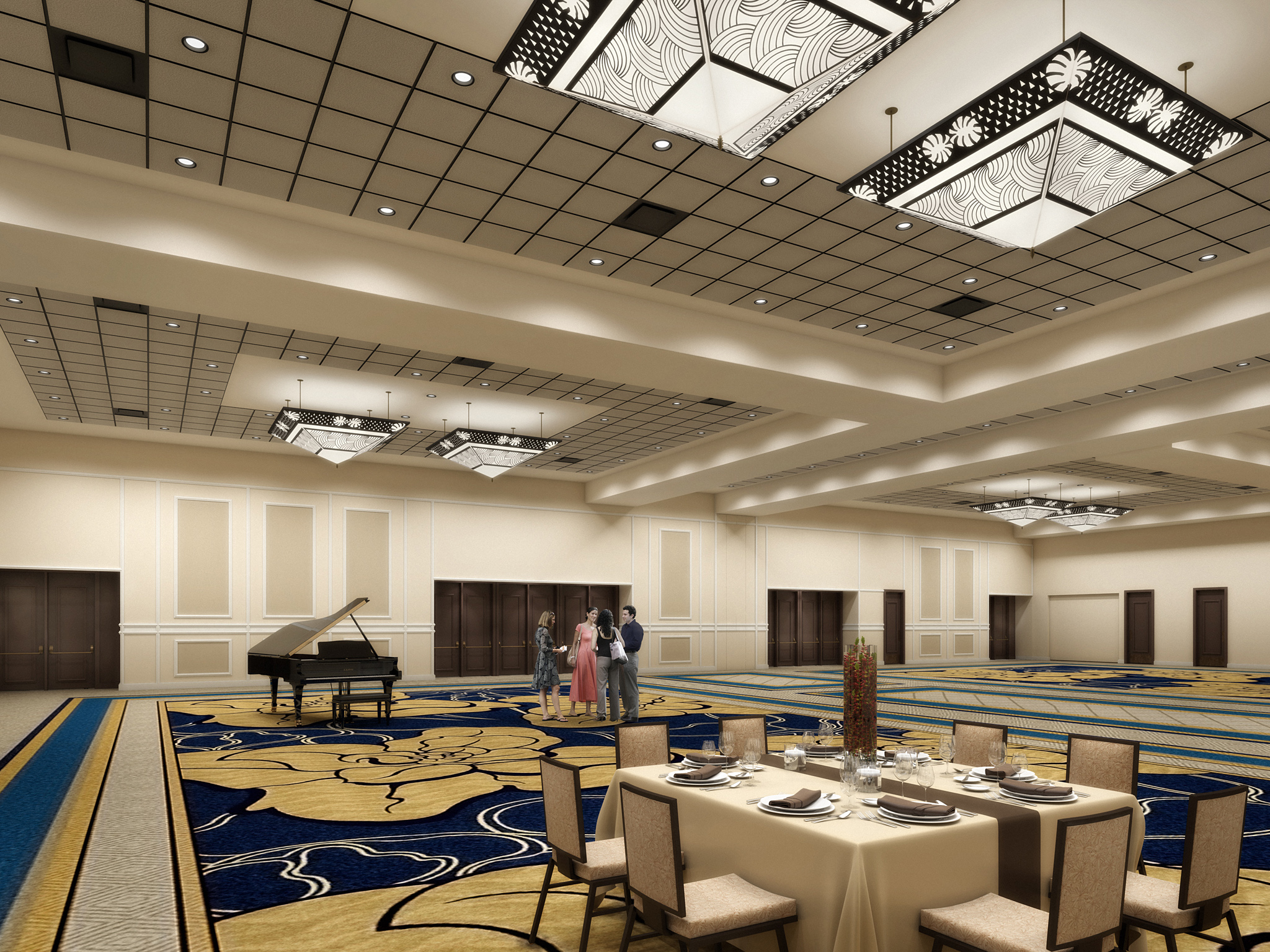 Kona Ballroom 12-22-11.jpg