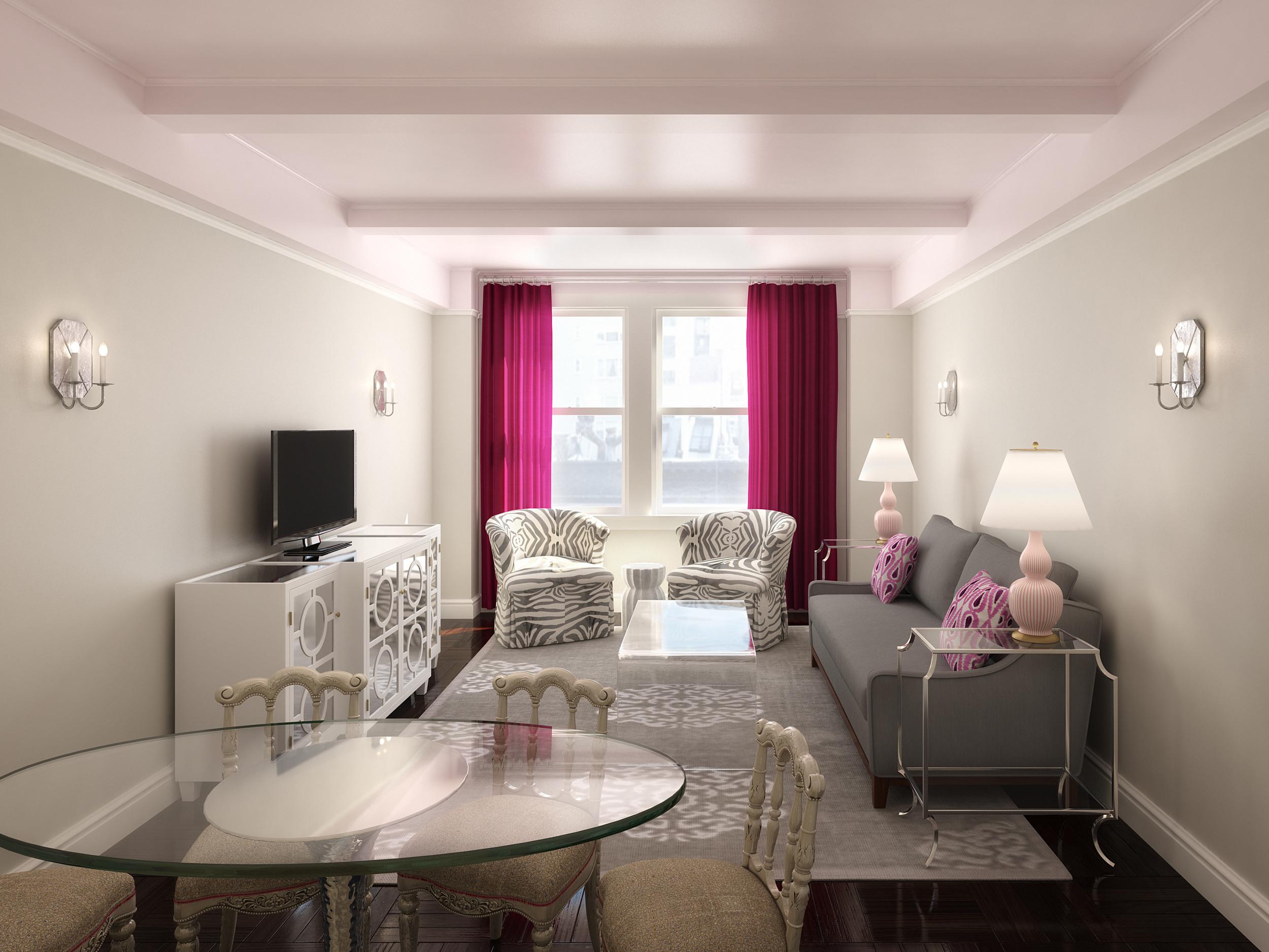 Living Room final 02.jpg