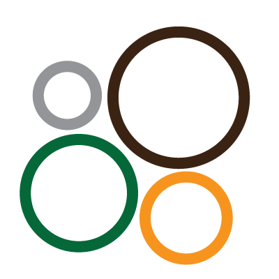 4_Seperate_Circles_Button.png