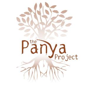 panya-project-logo-small.jpg