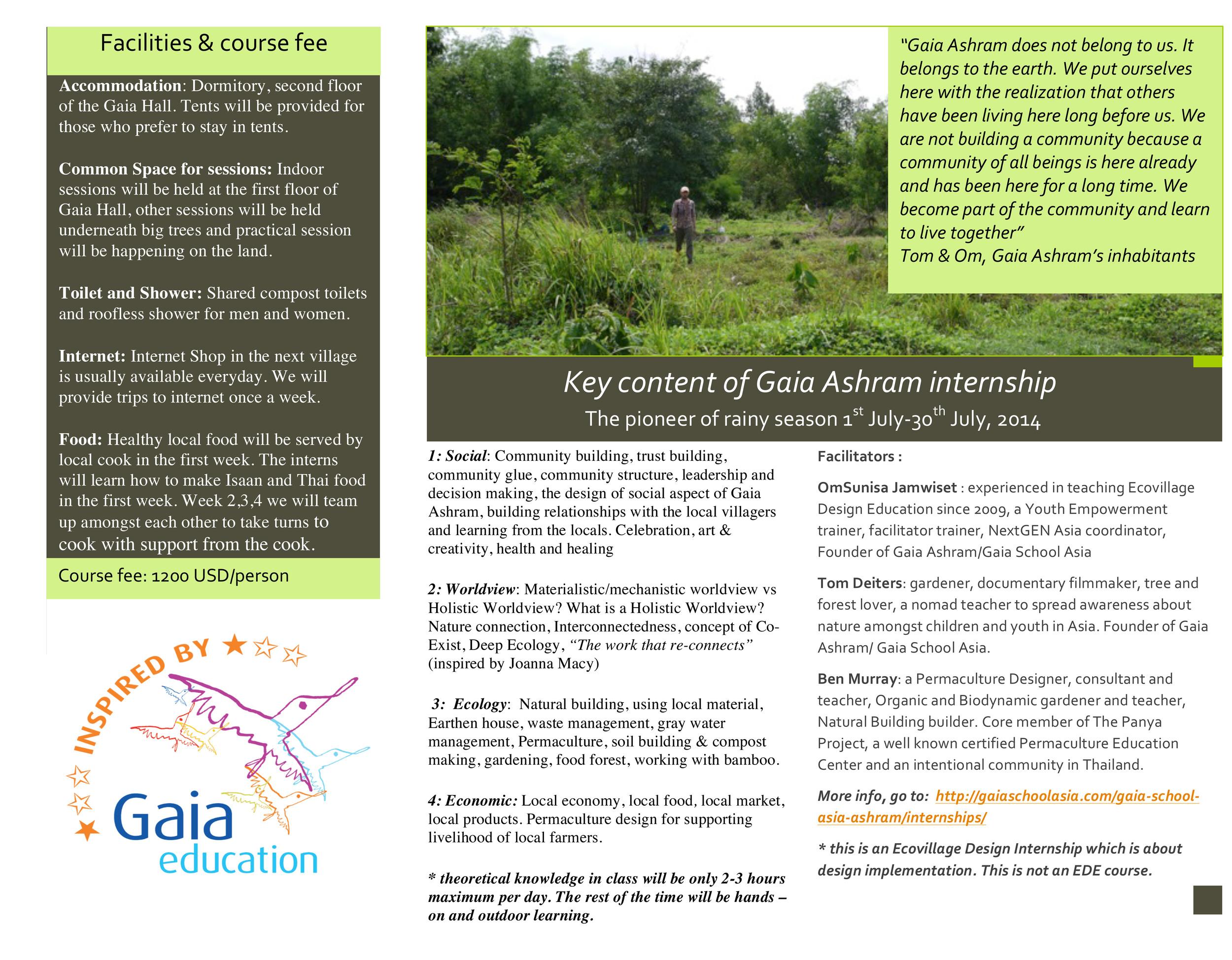 gaia-ashram-internship-2014inspired-by-gaia-education(new)-2.jpg