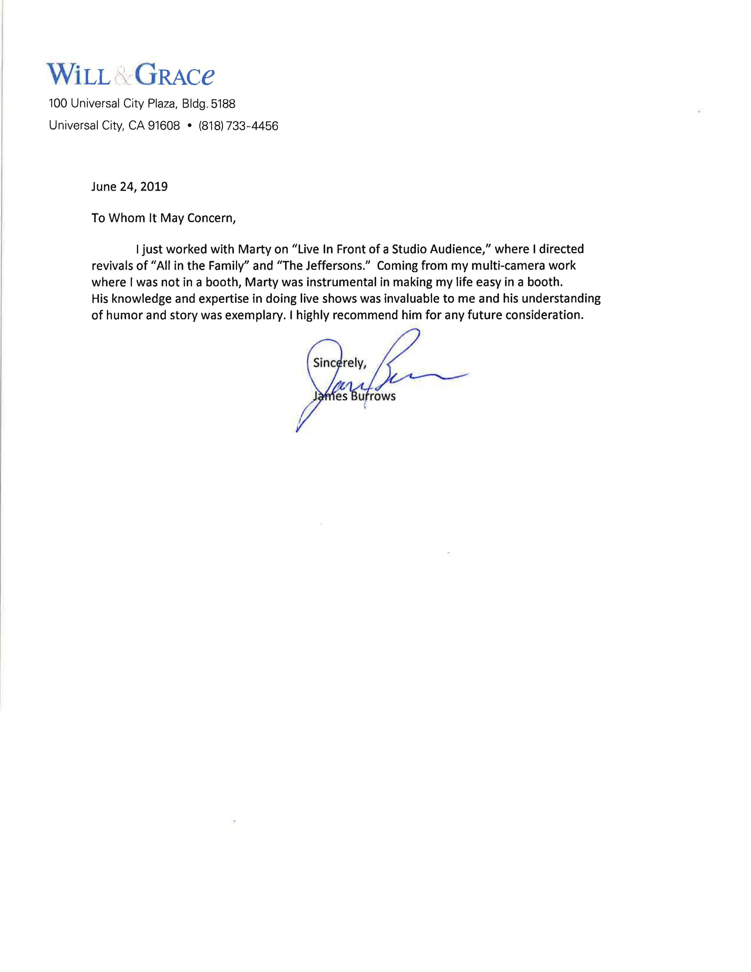 jim burrows letter for website.jpg