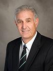 Jim Nosich
