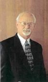 Thomas C. heath