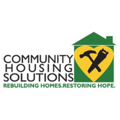Housing Greensboro